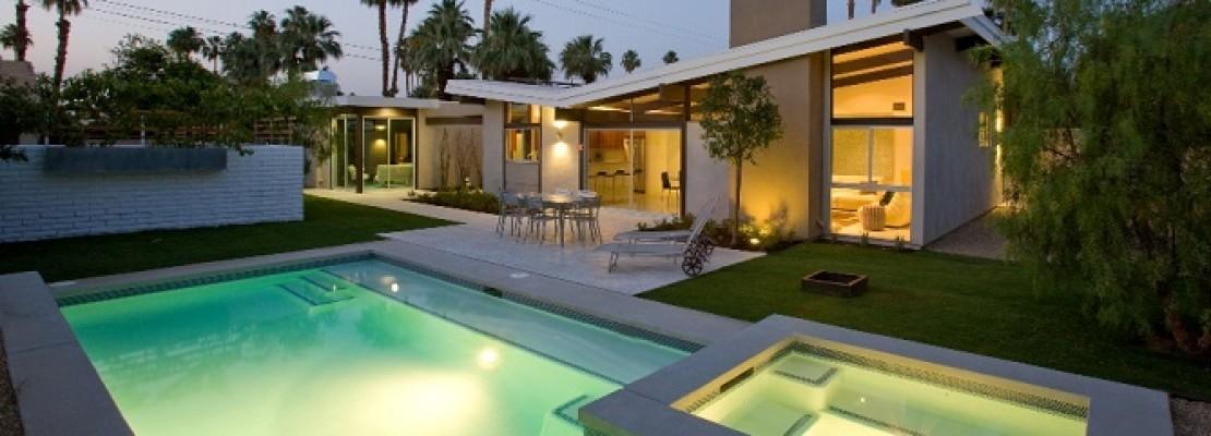 Come risparmiare sulla ristrutturazione della casa for Permessi per case in legno