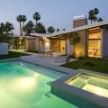 Come risparmiare sulla ristrutturazione della casa