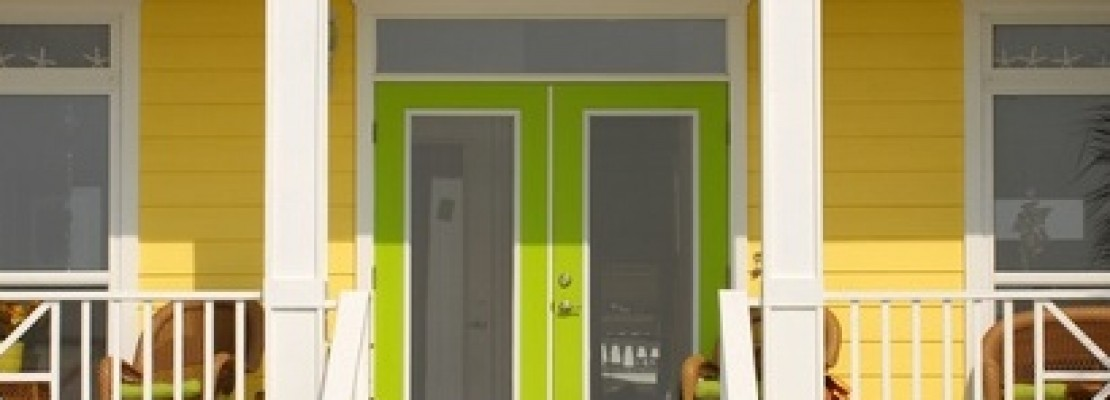 Imbiancare casa consigli confortevole soggiorno nella casa for Imbiancare casa colori
