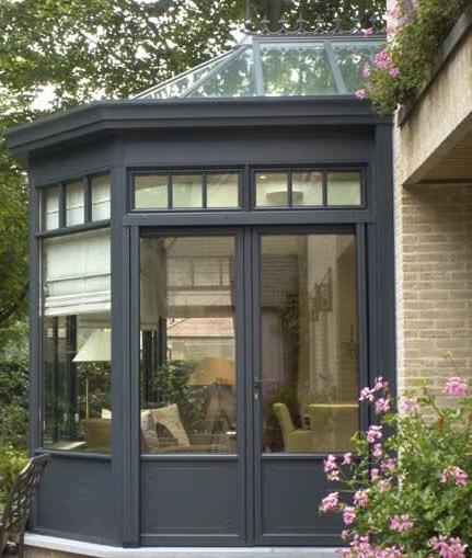 d coration veranda pvc prix 19 dijon veranda pvc blanc prix prix veranda pvc 20 m2. Black Bedroom Furniture Sets. Home Design Ideas