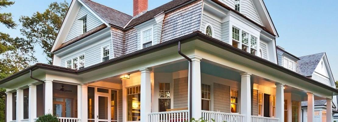 Cosa si deve sapere prima di acquistare casa blog edilnet - Cosa sapere prima di comprare una casa ...
