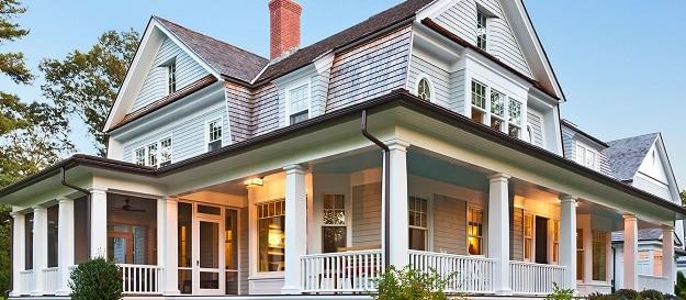Cosa si deve sapere prima di acquistare casa