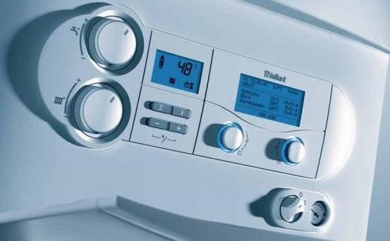 Caldaia a condensazione: funzionamento e costi