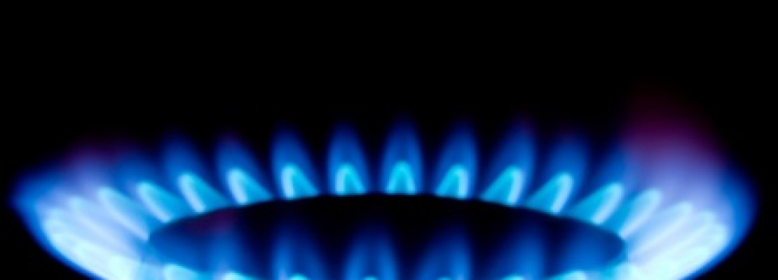 Caldaia a gas