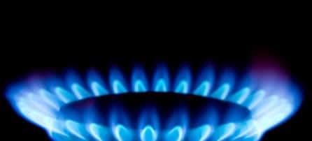 Caldaia a gas: funzionamento e manutenzione