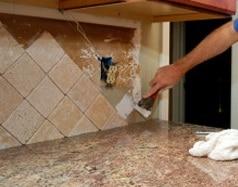 Costo medio per ristrutturare casa