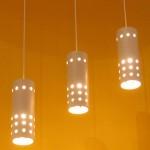 Risparmiare sull'illuminazione