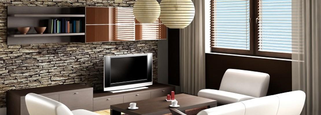 Ristrutturare il soggiorno, consigli e costi - | Blog Edilnet