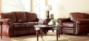 Ristrutturare il soggiorno