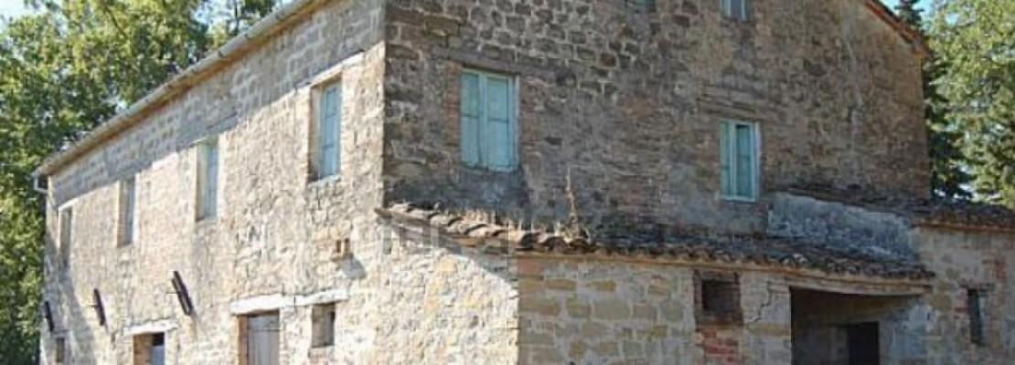 Ristrutturare una casa rurale: le agevolazioni Blog Edilnet