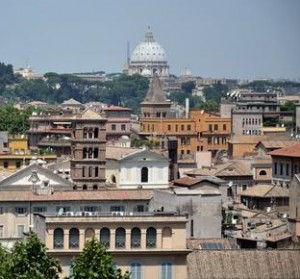Ristrutturare casa roma costi