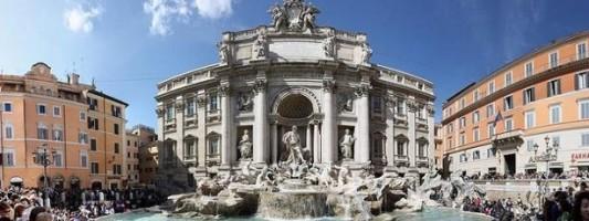 ristrutturare casa a Roma