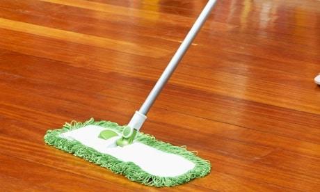 Pulire il parquet laminato quali prodotti usare blog for Pulire parquet