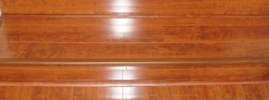 Manutenzione pavimento blog edilnet blog edilnet for Pulire parquet