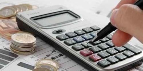 Calcolatrice per calcolo Agevolazioni Irpef
