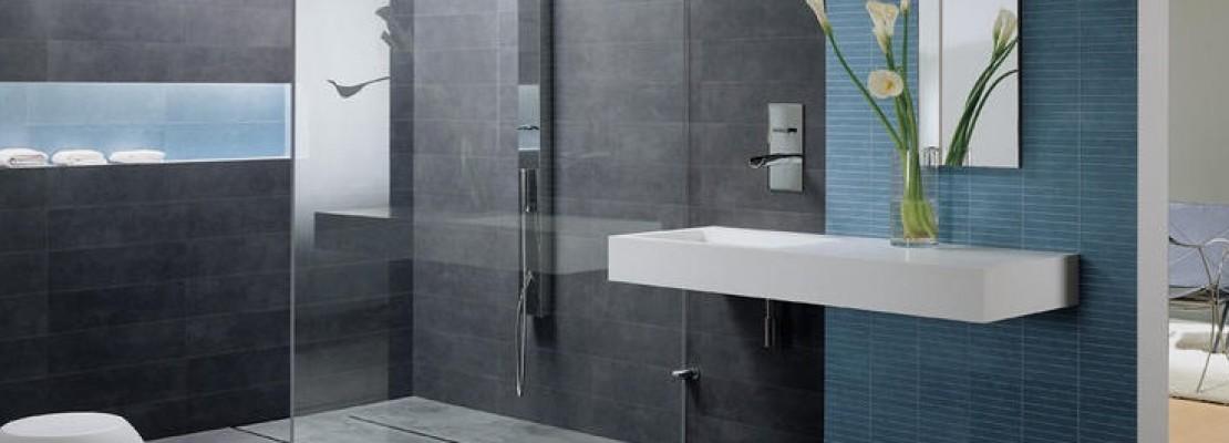Arredare un bagno blog edilnet - Come scaldare il bagno ...