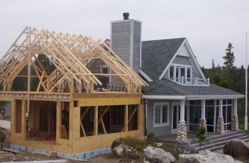 Confrontare preventivi edili