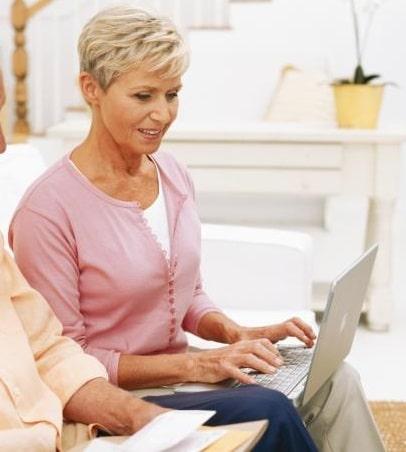 Preventivi edili online