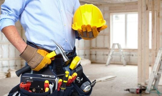 Come confrontare preventivi edili