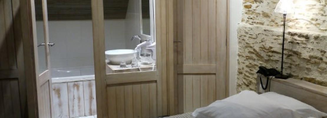 Creare un secondo bagno in camera