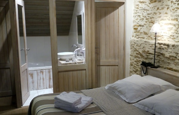 Creare un secondo bagno in camera - | Blog Edilnet