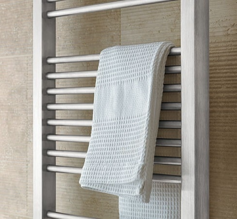Come riscaldare il bagno utili consigli blog edilnet - Termosifoni per bagno prezzi ...