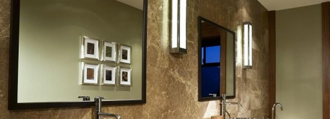 Come riscaldare un bagno termosifoni in ghisa scheda tecnica - Come scaldare il bagno ...