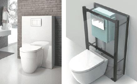 Impianto sanitrit come funziona e quanto costa blog - Quanto costa un impianto allarme casa ...