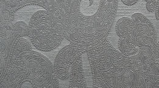 Calcestruzzo Stampato Prezzi Mq : Cemento stampato consigli e costi edilnet