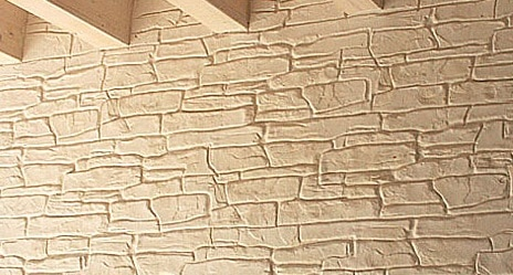 Calcestruzzo Stampato Fai Da Te : Cemento stampato consigli e costi edilnet