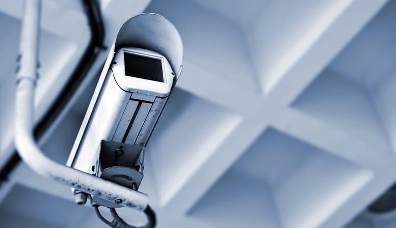 Impianto di videosorveglianza: tipologie e costi
