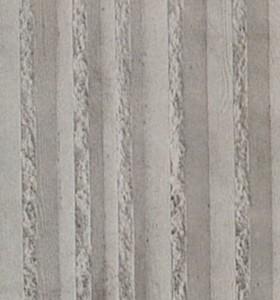 stampi per cemento