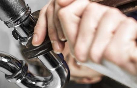 Costo di un impianto idraulico