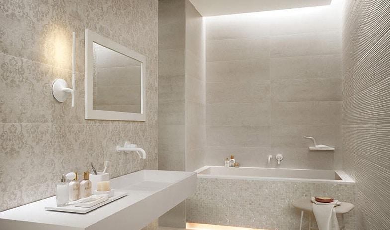 Impianto idraulico del bagno -  Blog Edilnet