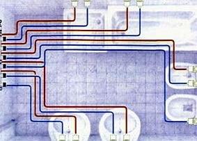 impianto idraulico per la casa - | blog edilnet