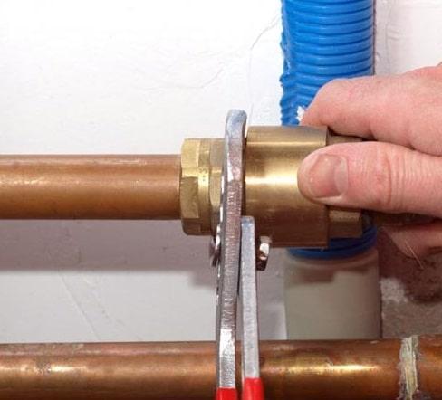 quale impianto idraulico scegliere