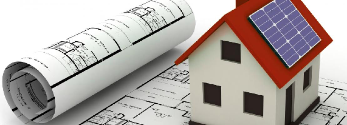 Progetto per impianto idraulico blog edilnet for Progetto ristrutturazione casa gratis