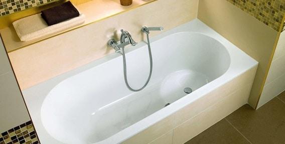 Coprire Vasca Da Bagno Prezzi : Sovrapposizione di una vasca blog edilnet