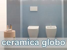 acquablu ceramica-globo-banner