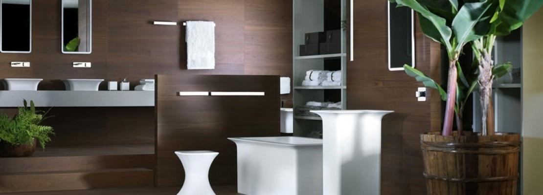 Arredare il bagno senza spendere una fortuna è possibile!