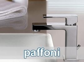 paffoni-banner