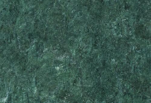 Immagine di pietra usata per pavimentare di color verde