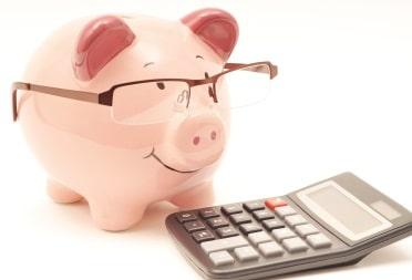 Fare bene i conti sui costi e le detrazioni per ristrutturare casa
