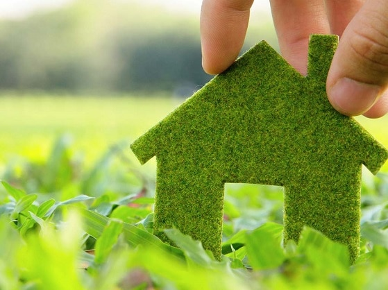 Ristrutturare casa con pochi soldi