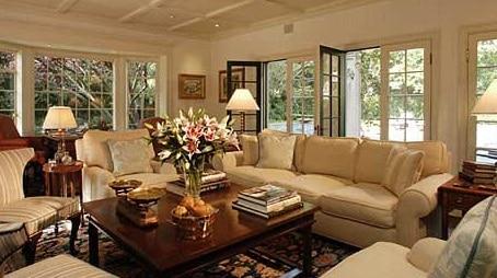 Come ristrutturare casa con pochi soldi blog edilnet - Arredare la casa con pochi soldi ...
