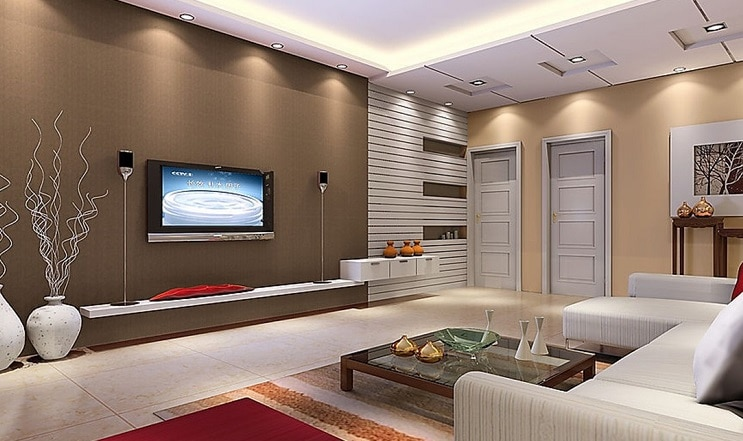 Come ristrutturare casa con pochi soldi blog edilnet - Idee per ristrutturare un appartamento ...