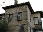 Casa antica da ristrutturare, 5 punti da valutare