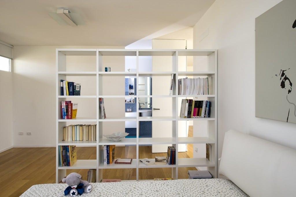 Come dividere una casa consigli per il progetto blog for Progettare gli interni di casa