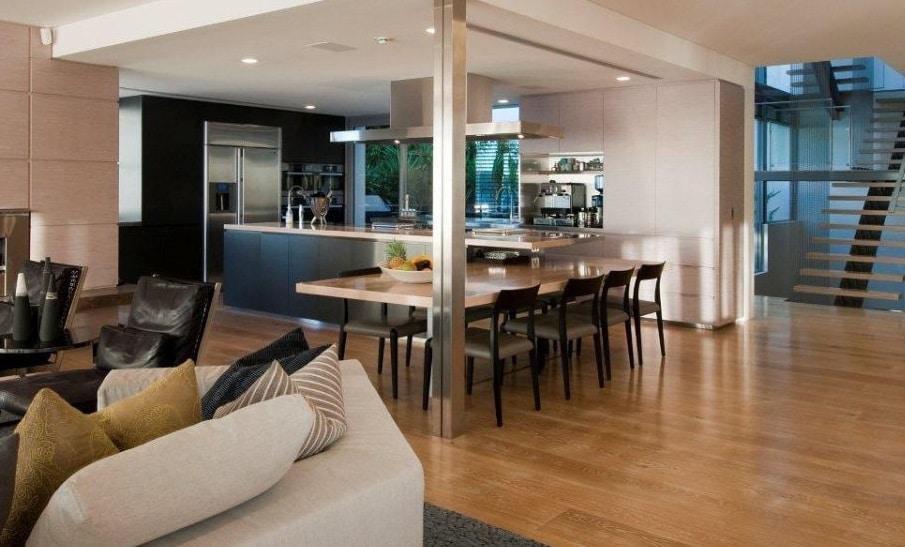 Costo ristrutturazione blog edilnet blog edilnet - Costo ristrutturazione casa ...