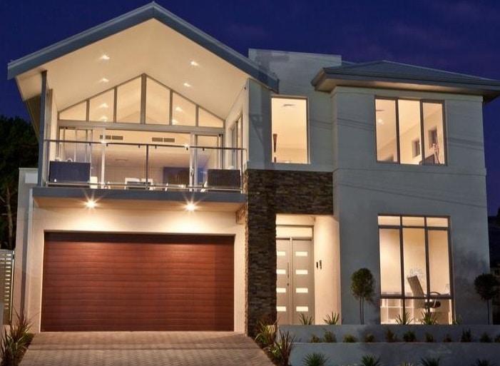 quanto costa costruire una casa with quanto costa al mq